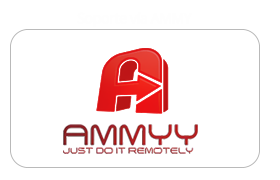 logo-soporte-ammy
