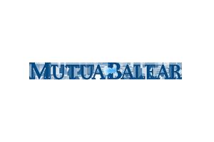 mutua-balear