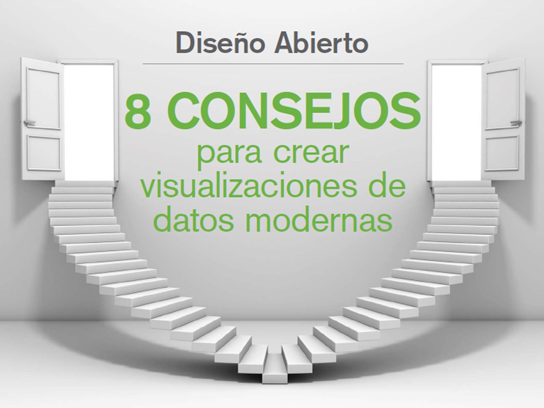 8-consejos-para-crear-visualizaciones-de-datos-modernas-ebook